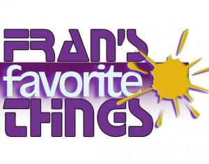 favorite things2