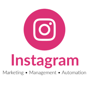Instagram Marketing Management Automation by Thrive Any Way