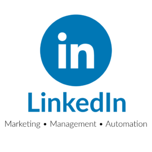 LinkedIn Marketing Management Automation by Thrive Any Way